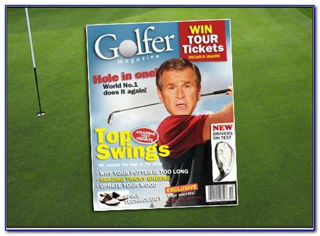 Free Golf Birthday Cards Ecards