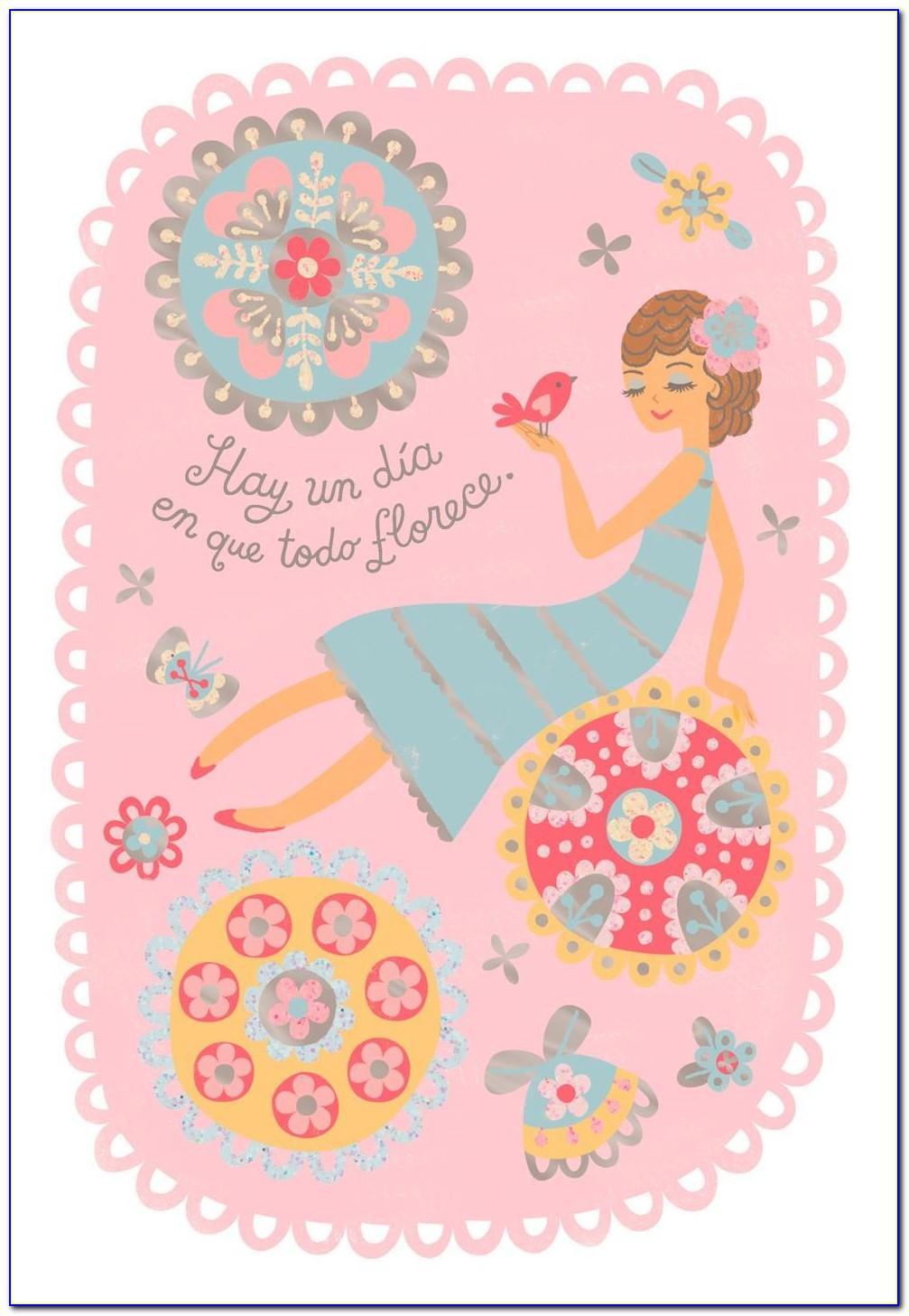 Free Hallmark Birthday Cards For Her