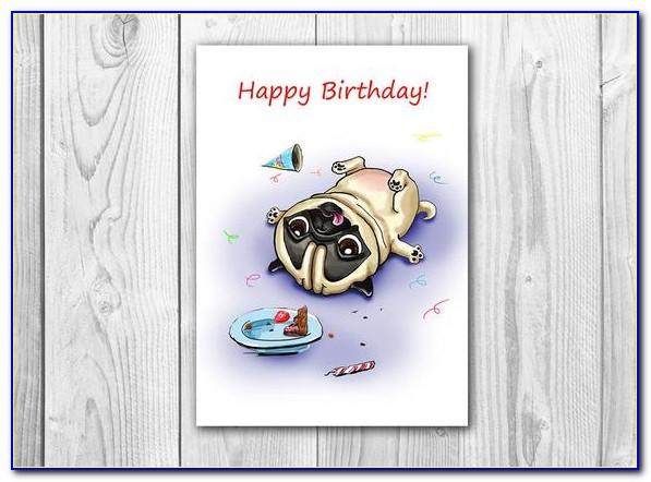 Free Happy Birthday Ecards In Spanish