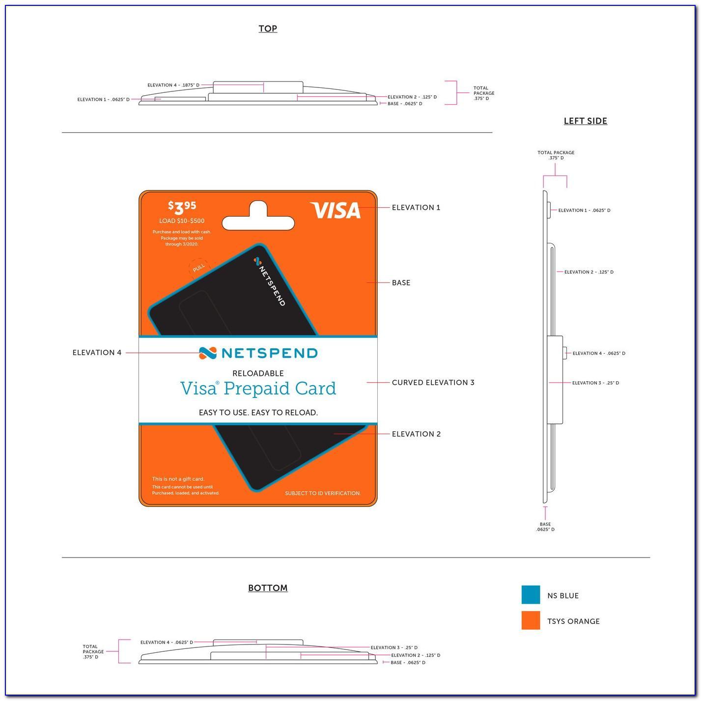 Free Money On Netspend Card