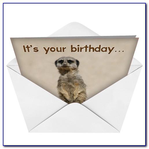 Free Nephew Birthday Cards