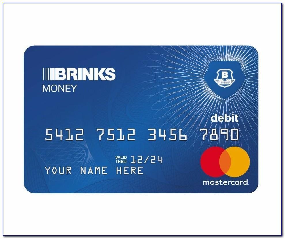 Free Netspend Visa Card