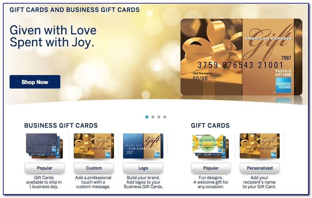 Free Online 30th Birthday Cards