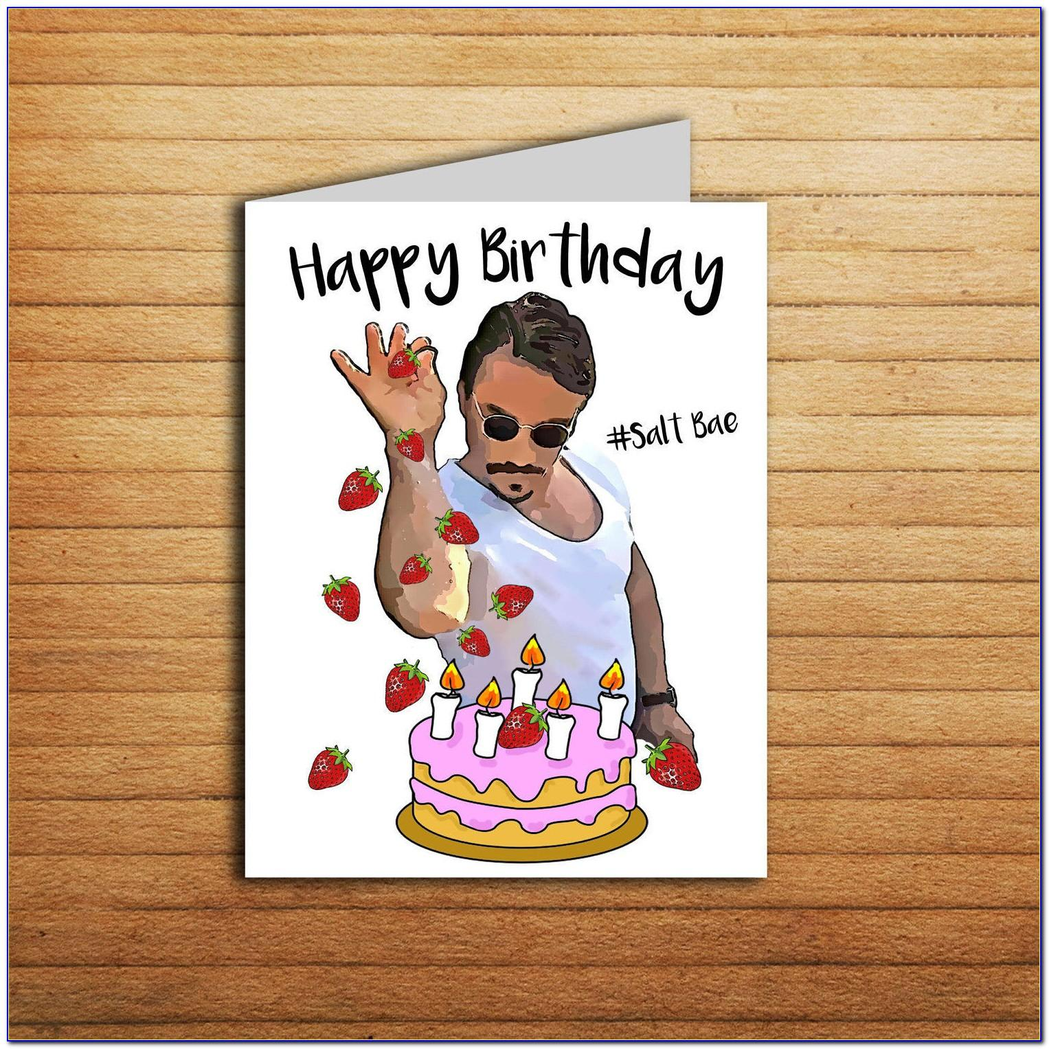 Free Online Birthday Cards Funny Animated