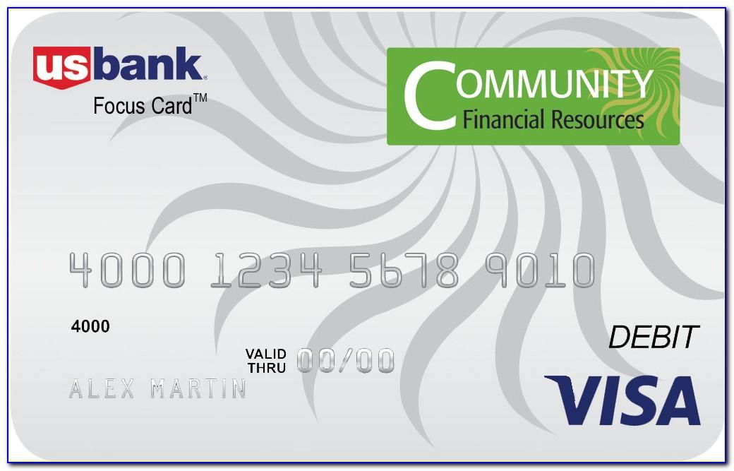 Free Prepaid Debit Cards No Ssn