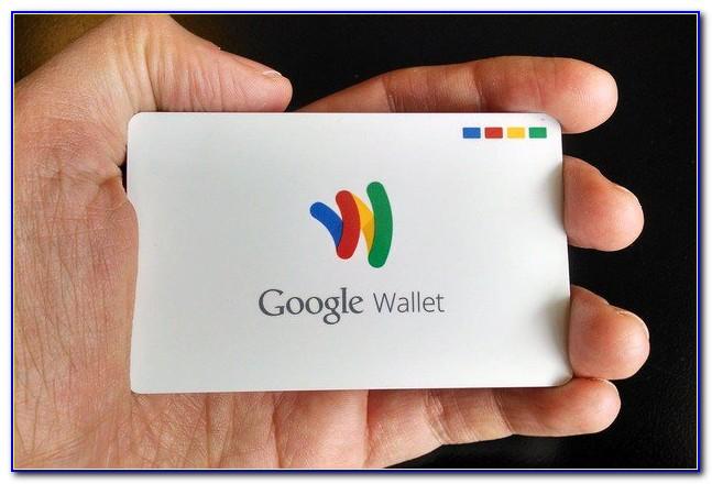 Free Prepaid Reloadable Visa Cards