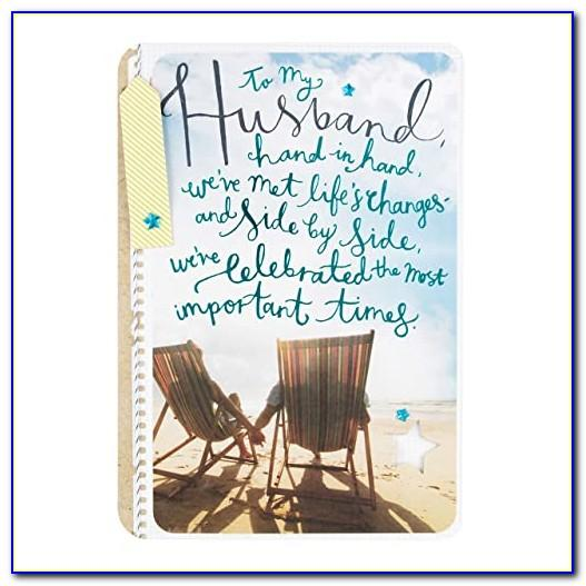 Free Printable Anniversary Cards For Husband Funny