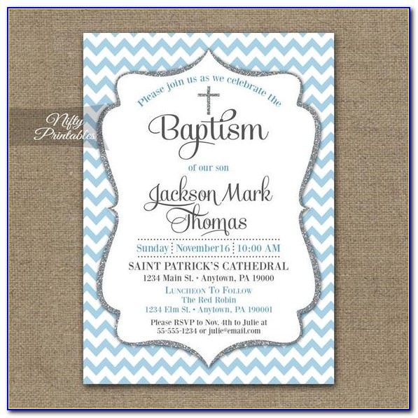 Free Printable Baptism Cards For Adults
