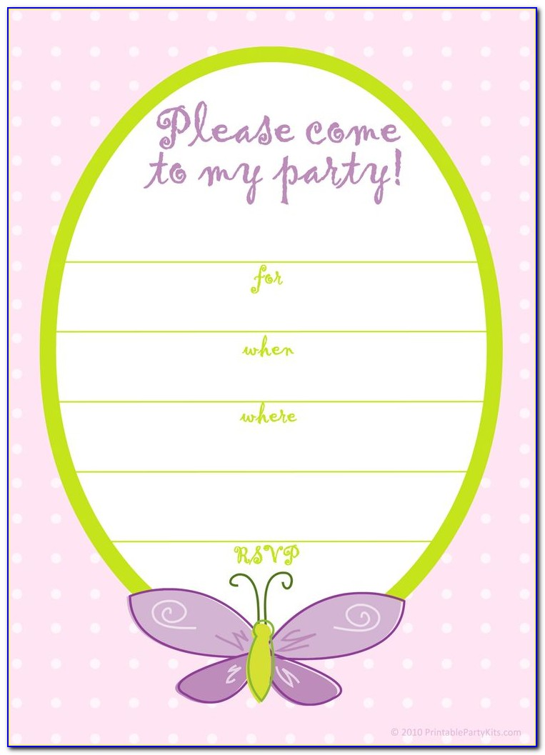 Free Printable Birthday Card Maker With Photo