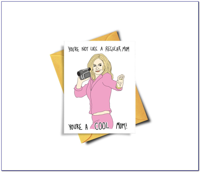 Free Printable Birthday Cards For Mom And Grandma