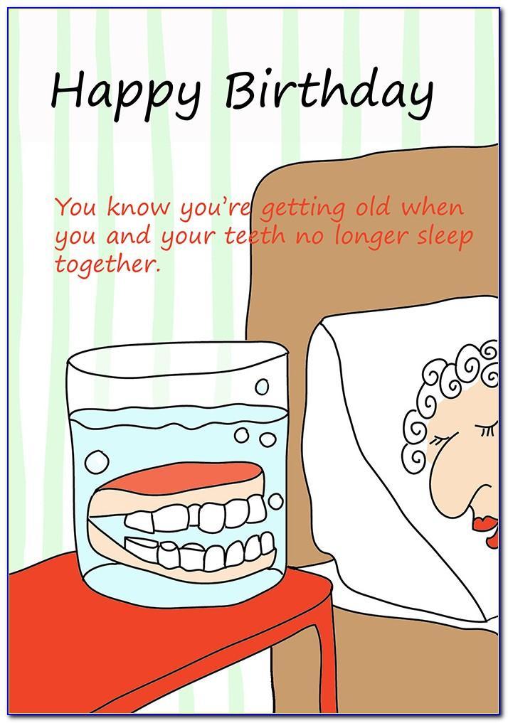 Free Printable Hallmark Birthday Cards For Mom