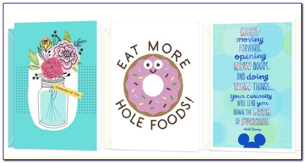 Free Printable Hallmark Valentine Cards
