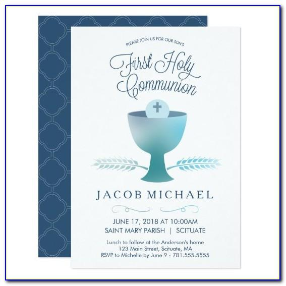 Free Printable Library Card Invitations