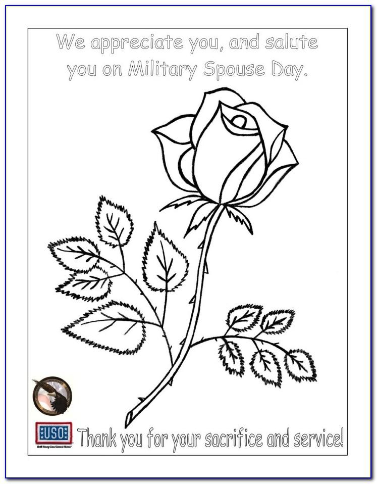 Free Printable Sympathy Cards Black And White