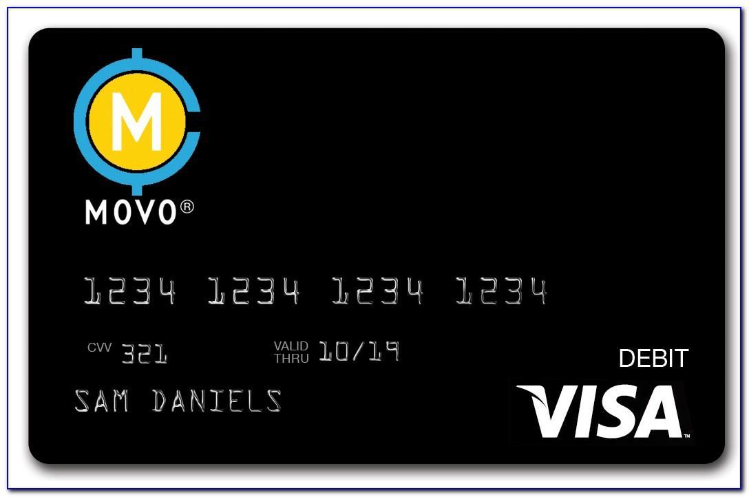 Free Reloadable Prepaid Credit Cards