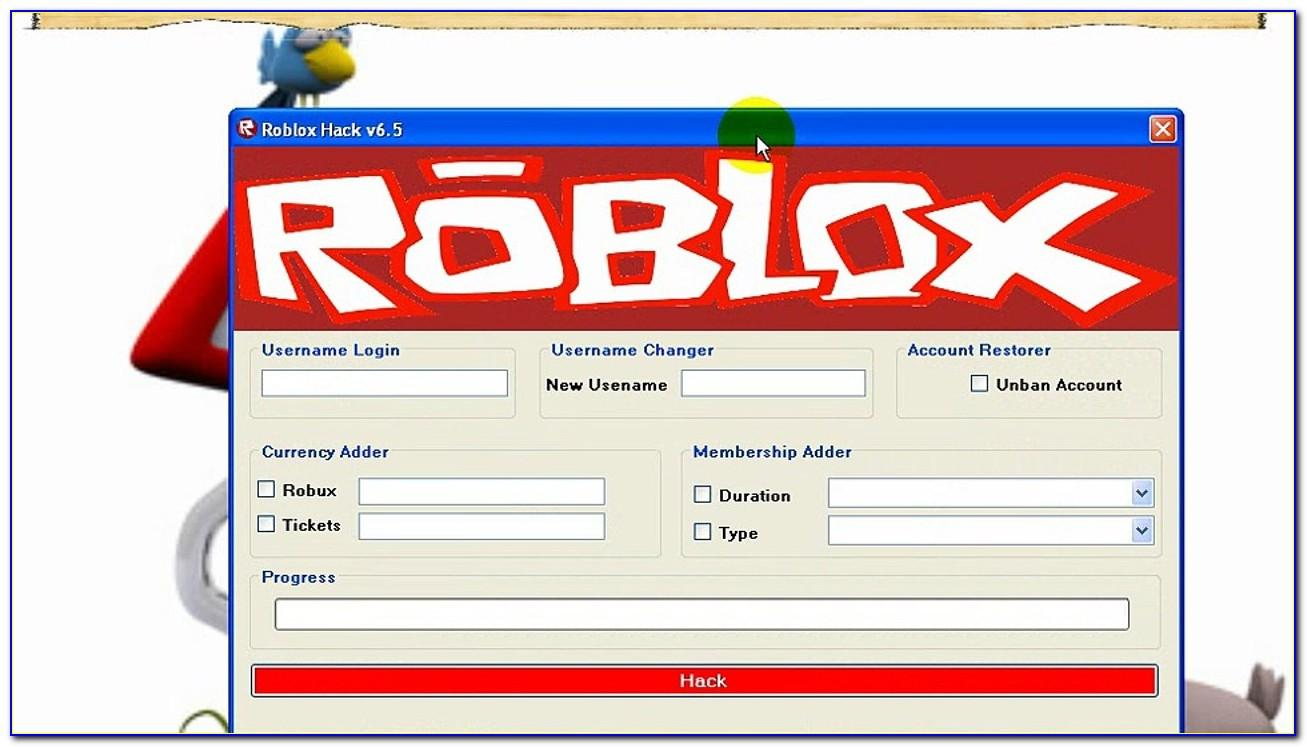 Free Roblox Card Code Generator