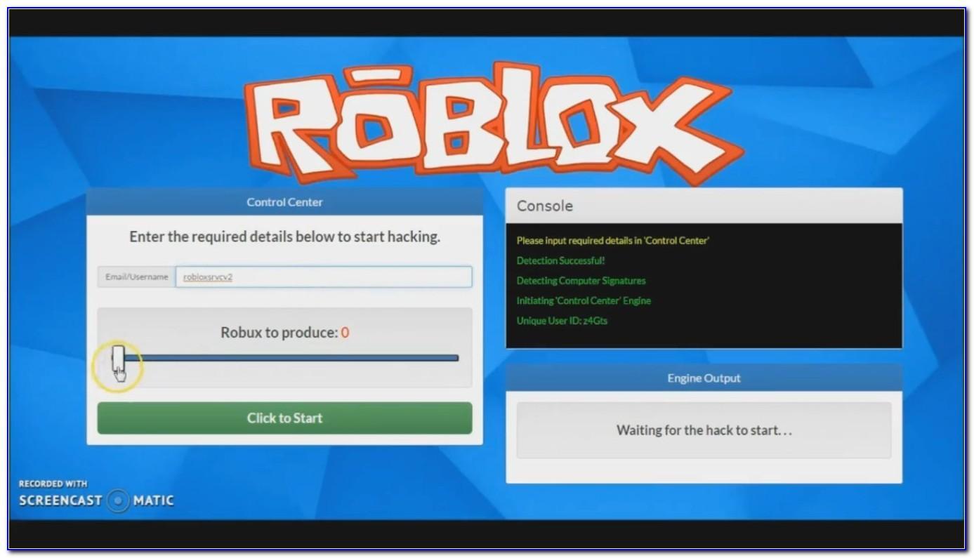 Free Roblox Card Codes Generator