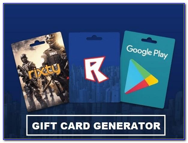 Free Roblox Cards Codes 2019