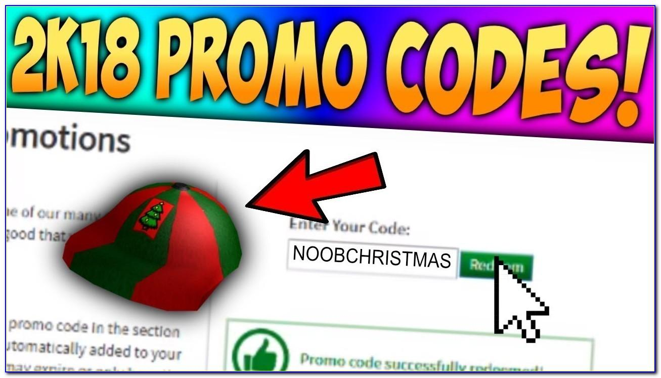 Free Robux Redeem Card Codes 2018