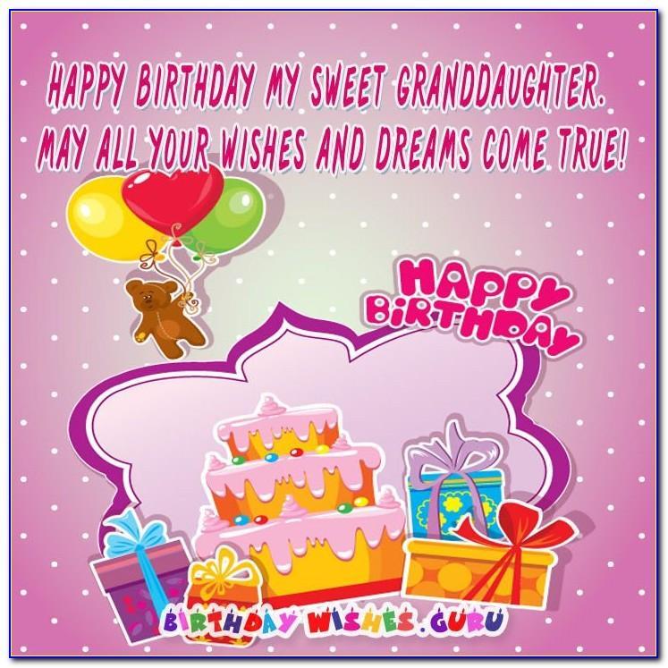 Free Singing Birthday Cards Australia
