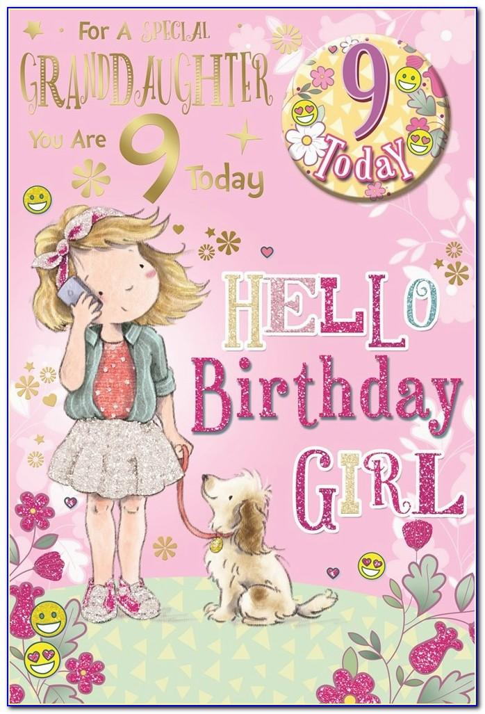 Free Singing Birthday Cards For Adults