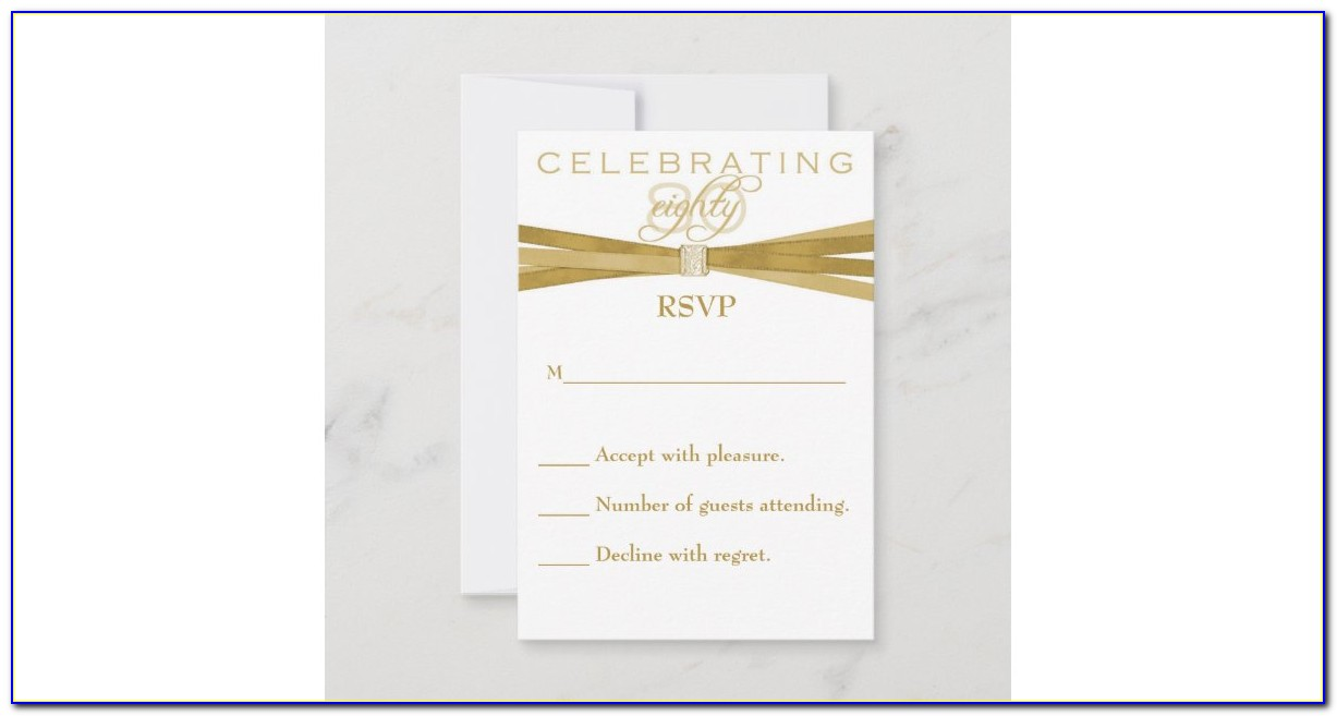 Free Verses For 80th Birthday Cards