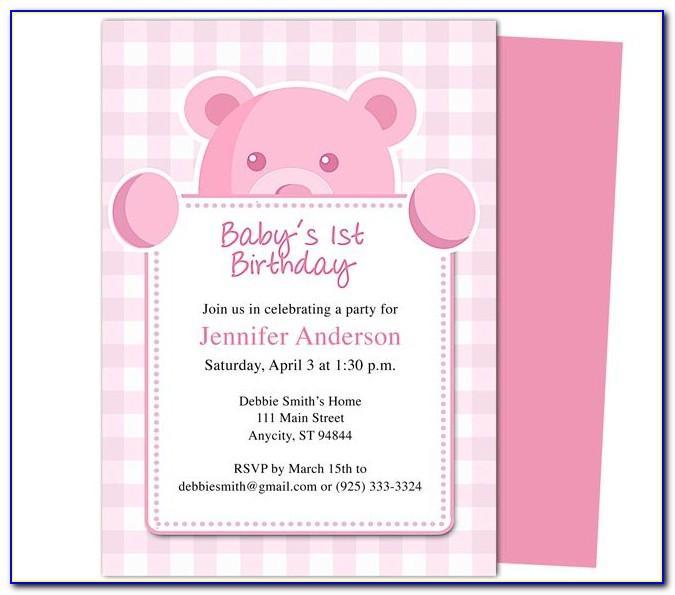 Fsu Birthday Cards