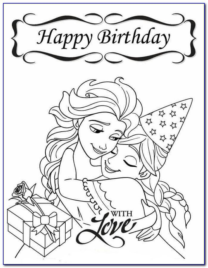 Fun Happy Birthday Ecards