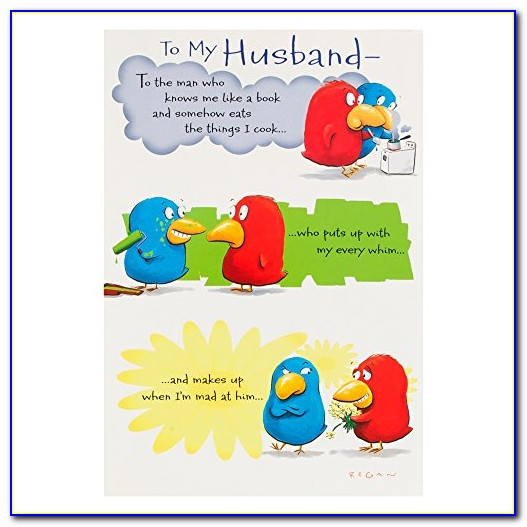 Funny Birthday Cards For Her Images