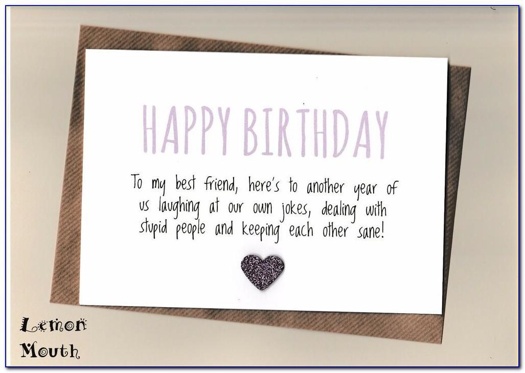 Funny Birthday Cards Free