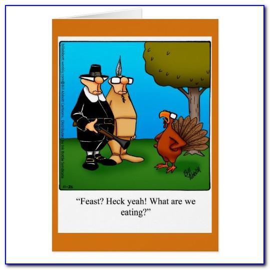 Funny E Cards Uk Free