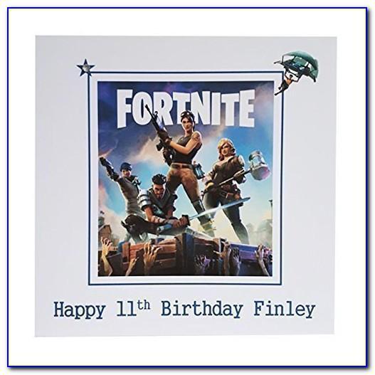 Funny Happy Birthday Blunt Cards