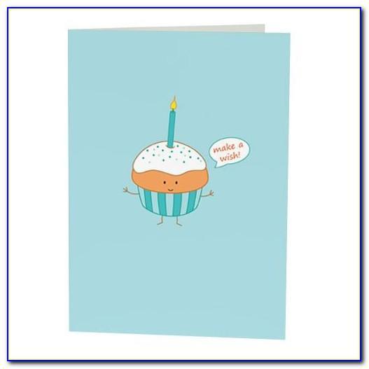 Funny Virtual Birthday Cards Free