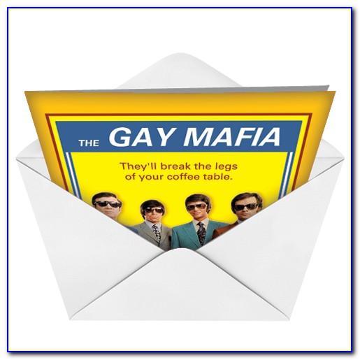 Gay Greeting Cards Free