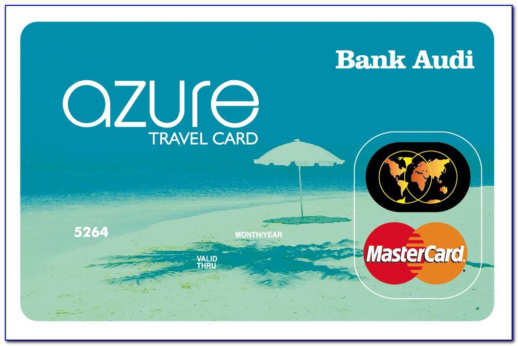 Get Free Reloadable Debit Card
