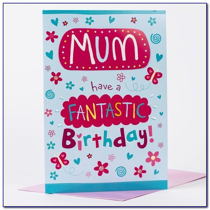 Giant Birthday Cards Amazon