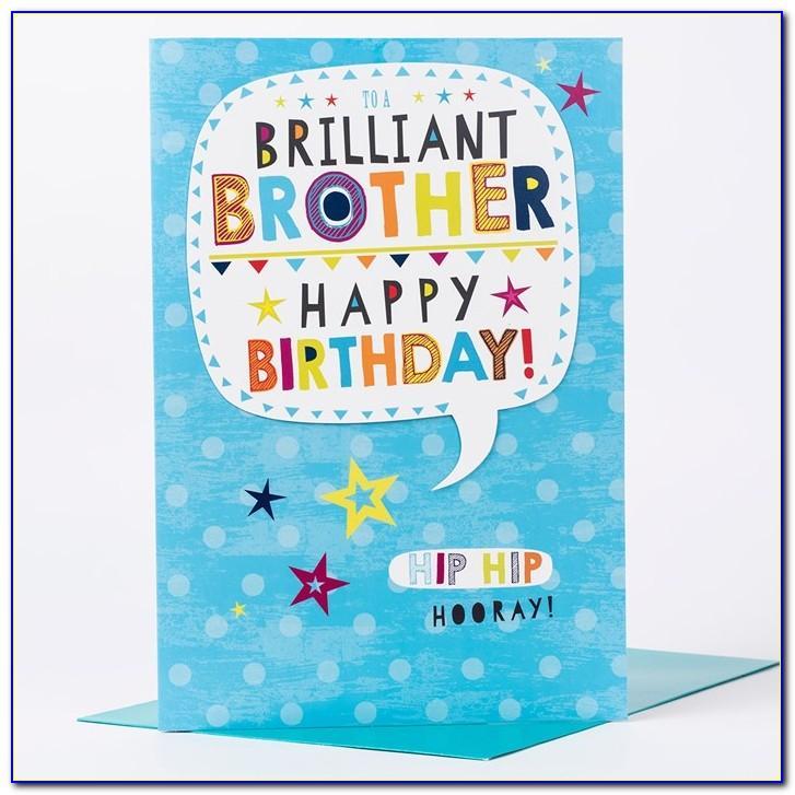 Giant Birthday Cards Uk