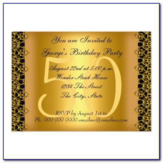 Granddaughter 13th Birthday Cards Uk
