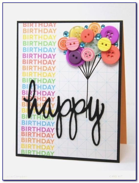 Greeting Cards Free Printable Hallmark