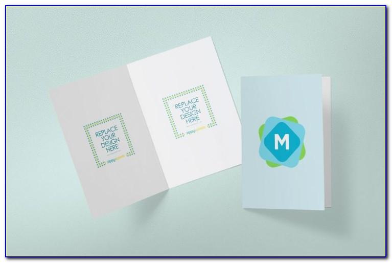 Greeting Cards Printable Free Downlo