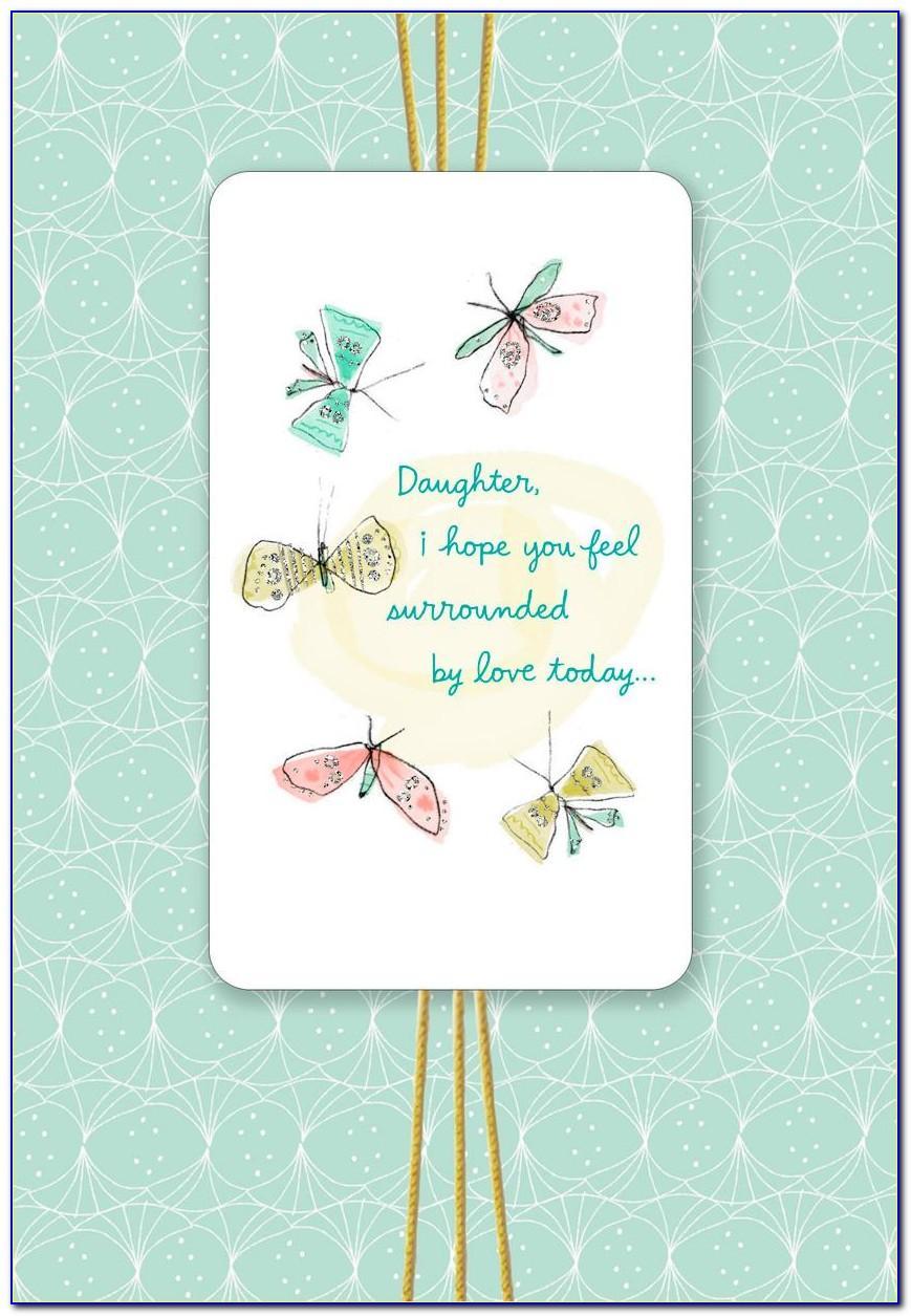 Hallmark Birthday Cards For Husband