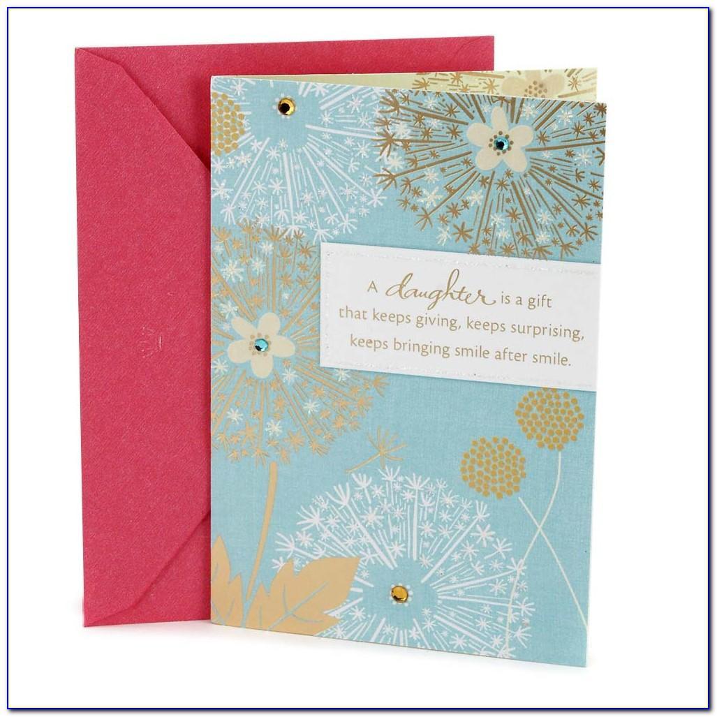 Hallmark Birthday Cards Printable Free