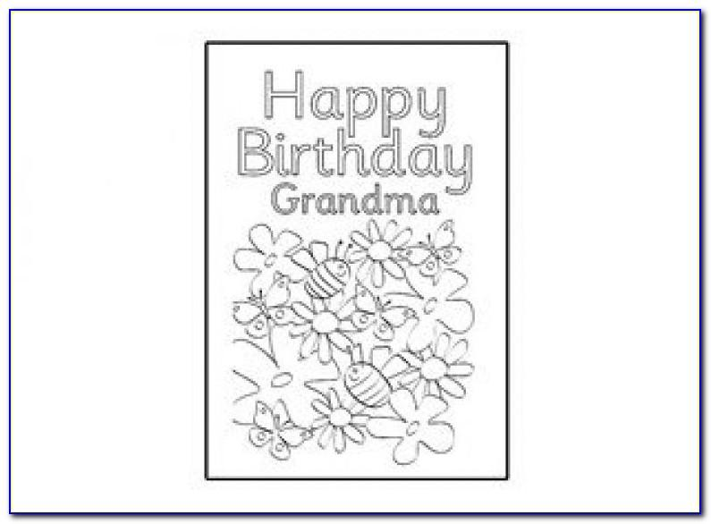 Hallmark Free Printable Anniversary Cards