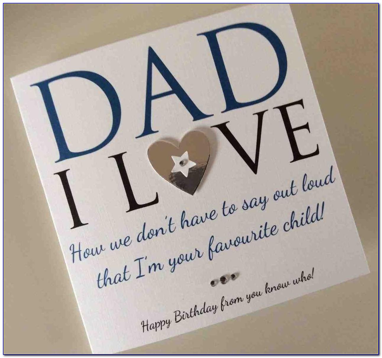 Handmade Birthday Card Ideas For Grandma