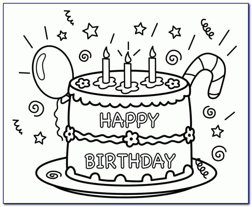 Happy 18th Birthday Card For Fb