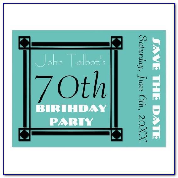 Happy 9th Birthday Card Printable