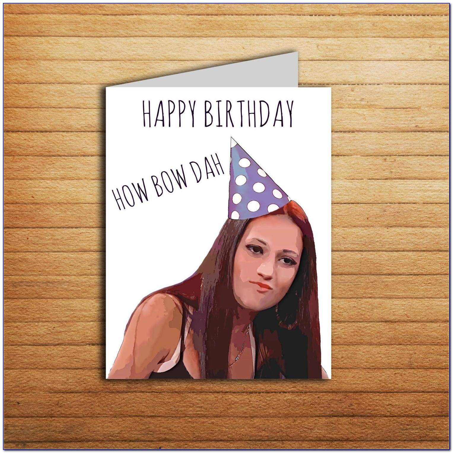 Happy Birthday Cards For Him Online Free
