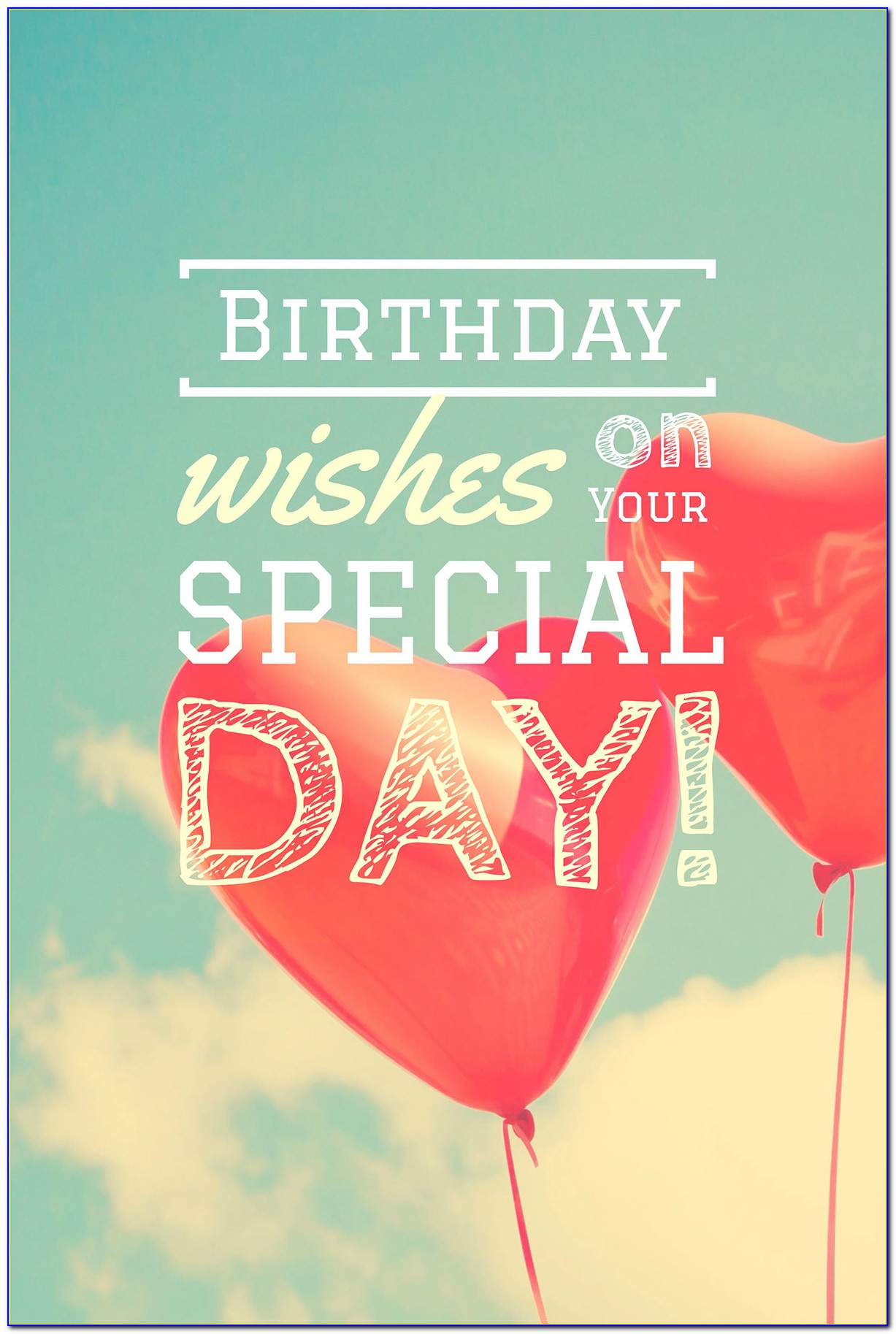 Happy Birthday Cards Online Printable