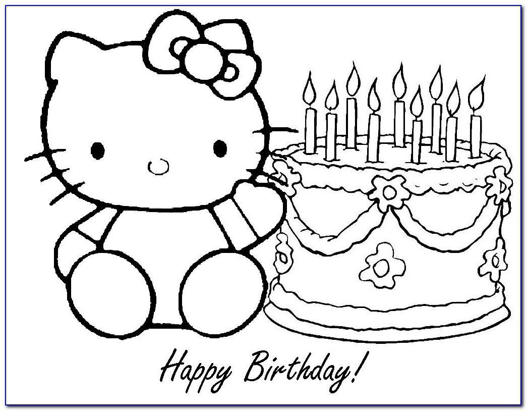 Happy Birthday Dad Card Pdf