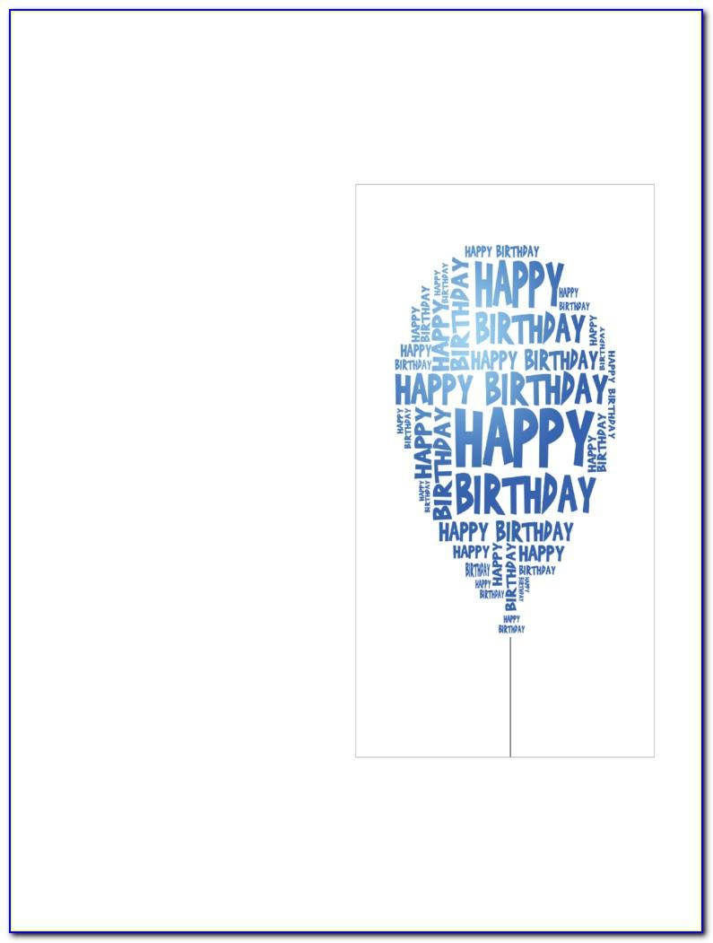 Happy Birthday Funny Greeting Cards